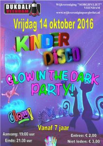 kinderdisco-oktober-2016-glow-in-the-dark