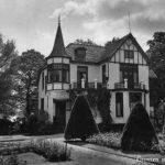 Het kasteeltje, Valthermond